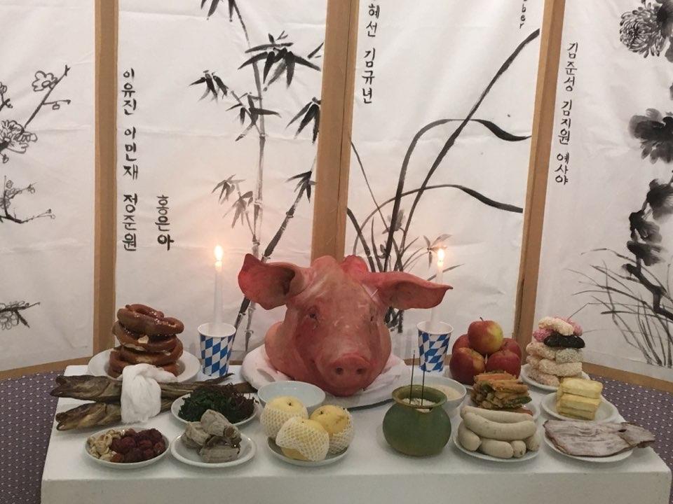 KakaoTalk_Photo_2018-03-08-23-03-35